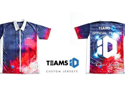 TID_Custom_Jersey-3