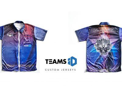 teams_id_merchandise