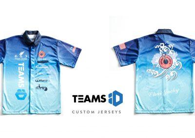 TID_Custom_Jersey-8