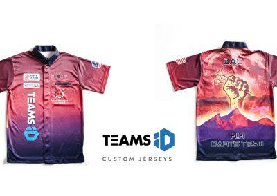 TID_Custom_Jersey-9